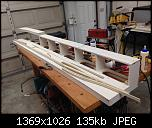Click image for larger version.  Name:Spreading Benchwork.jpg Views:50 Size:134.8 KB ID:105845