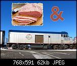Click image for larger version.  Name:CornedAmtrak.jpg Views:77 Size:62.2 KB ID:102274