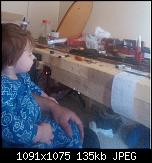 Click image for larger version.  Name:IMAG1003.jpg Views:85 Size:135.5 KB ID:66158