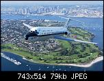 Click image for larger version.  Name:Last-C-9B-Skytrain-II-Retires-from-US-Navy.jpg Views:161 Size:78.5 KB ID:62445