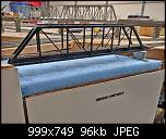 Click image for larger version.  Name:Bridge.jpg Views:12 Size:96.4 KB ID:113633