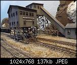 Click image for larger version.  Name:DSCF0377_zpsb47d270d.jpg Views:821 Size:136.9 KB ID:51580