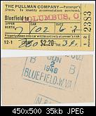 Click image for larger version.  Name:NW_ticket.jpg Views:177 Size:34.5 KB ID:51010