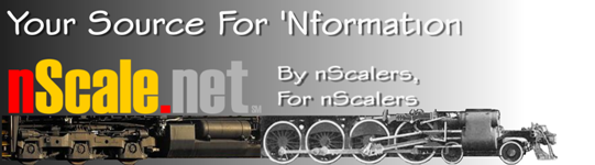 nScale.net Forums