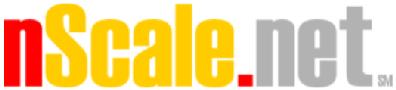 nScale.net Forums